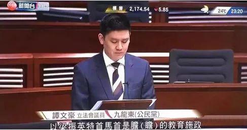 江门新闻网.江门综合门户网站