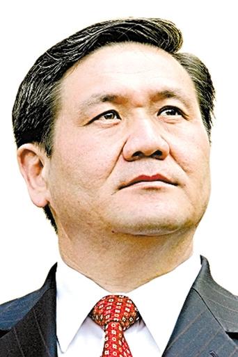 ...恩赫巴亚尔.   蒙古国总统新闻办公室说,恩赫巴亚尔的家属和...