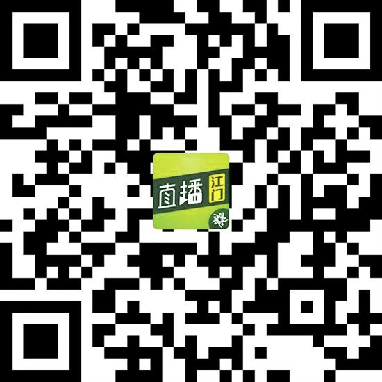 50年坚守,匠心不变 美高梅博彩娱乐官网 www.newageafricatrust.com