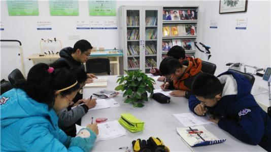 南海小学低年级不得布置学生寒假v小学为小学减2017武汉书面年图片