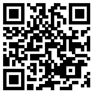 说明: C:\Users\GGG\AppData\Local\Temp\WeChat Files\a4a473ed95924e535c82add5155d443.png