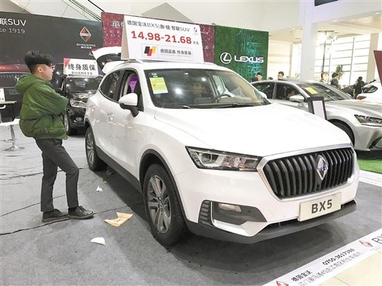 北京现代全新悦动等高颜值的新车,也不乏上汽大众途昂,广汽本田冠道1.